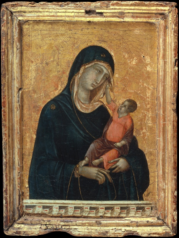 Duccio_di_Buoninsegna_(Italian,_active_by_1278–died_1318_Siena)_-_Madonna_and_Child_-_Google_Art_Project.jpg
