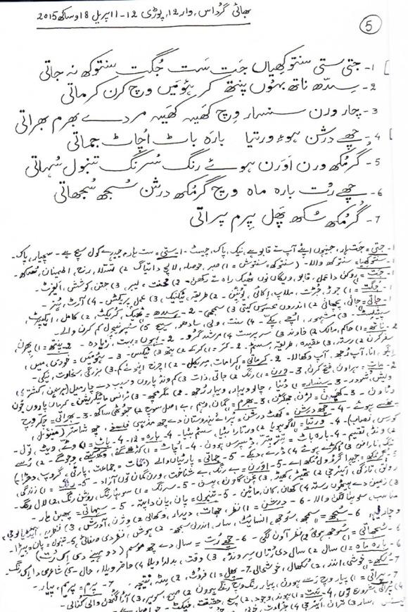 bhaigurdas-vaar-29May2020