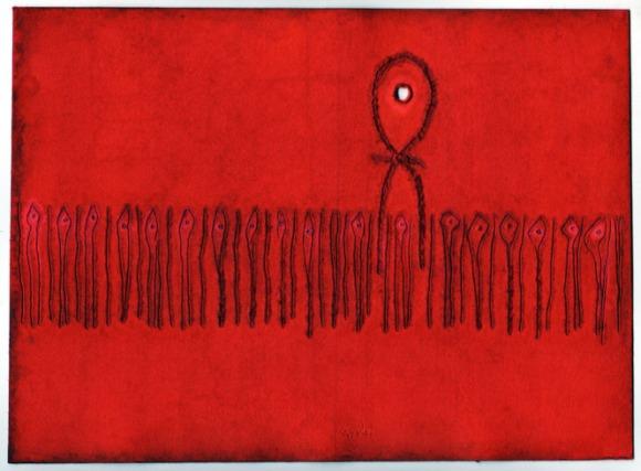 kunjiaan-keys-e28093-book-cover-fr-2008